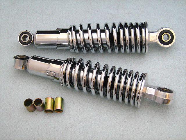 265mm/280mm/305mm/330mm